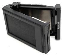 Mamiya RZ 67 Polaroid CASSETTA PER FUJI fp-100 C inc. 19% VAT + Warranty