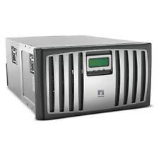 Network Appliance NetApp Fas6070 Filer Head