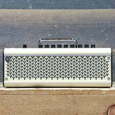 "Yamaha THR30II Wireless 15-Guitar Amp Models 30W 2x3.5"" Guitar Desktop Amplifier"