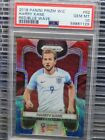 Hottest Panini Prizm World Cup Soccer Cards 57