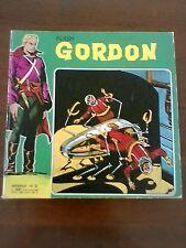 FLASH GORDON N. 2 -  (FRATELLI SPADA)