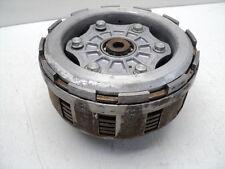 #4044 Honda GL1000 Goldwing Clutch Basket