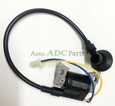 Ignition Coil KGE3300TI-13300 For Kipor IG3000 E Digital Generator