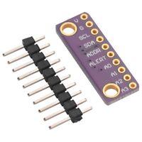 12 Bit I2C 4 CH ADS1015/ADS1015 Module ADC Development Board for Arduino TE S7J5