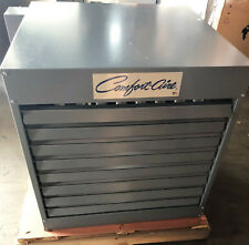Comfort-Aire 300,000 BTU Natural Gas Fired Unit Heater - S300RANLS1S