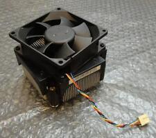 Dissipateur thermique Dell pour CPU