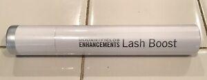 Rodan + Fields LASH BOOST Enhancements Eyelash Serum Sealed 100% AUTHENTIC