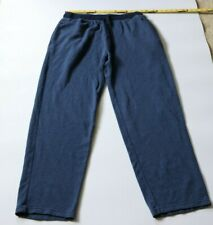 Polo Ralph Lauren Sleepwear Waffle Knit Pants Men's L Pajama's
