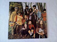 The Incredible String Band Hangmans Beautiful Daughter NM Vinyl LP Record K42002