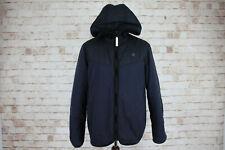 G-Star Raw Navy/Black Jacket size XXL