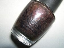 Opi Nail Polish *Holiday Glow* Hl A06~Nail Lacquer~New