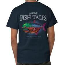 Bass Fishing Lures Shirt Shark Sporting Good Gift Gill McFinn T Shirt