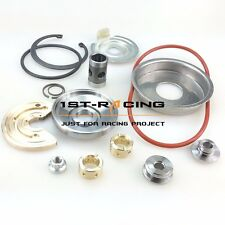 Turbo CT20 Repair Kit for Toyota Hilux Hiace Landcuiser Surf 4 Runner 2LT 2.4L