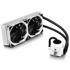 Computer-Wasserkühlung