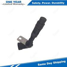 Camshaft Position Sensor PC273 For 1999-2006 Chevrolet Silverado 1500 2500 3500