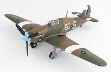 Hobby Master HA8651 Hawker Hurricane Mk.II, PZ865, The Last of the Many, 2010
