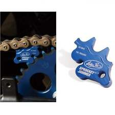 Motion Pro Motocross MX Bike Sprocket Jammer Tool