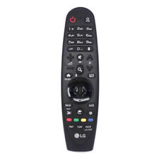 New Original AN-MR650 For LG Magic 2016 Smart TVs With Voice Mate Remote Control