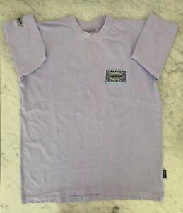 Vintage Billabong T-shirt