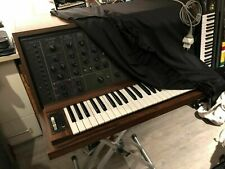 Synth Dust Cover for Korg PS3100 Synthesizer