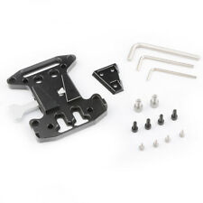 CAMVATE V-Lock Quick Release Plate for Camera Rig DJI Ronin M/MX V-mount Battery