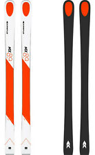 NO RESERVE !!   Kastle MX89 Men's Skis, 180cm  > BRAND NEW !!  $1299 MSRP !!