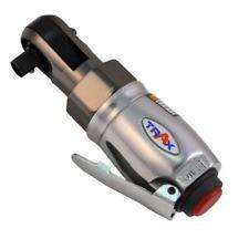TRAX AIR RATCHET MINI 3/8 (ARX-MM382)