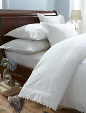 French Country Unbranded Bedding Sets & Duvet Covers