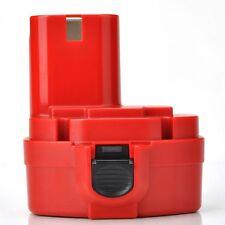 Ni-Cd Battery 14.4V 1500mAh for MAKITA 1435F 194172-2 6339DWDE 6935FDW 1051D