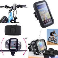 Étuis, housses et coques avec clip iPhone 5s pour téléphone mobile et assistant personnel (PDA) Samsung