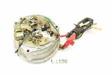 Yamaha RD 250 522 - Lichtmaschine Generator 56605297