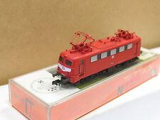 Arnold N 2320 E-Lok BR 141 414-3 rot DB OVP (D2770)