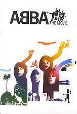 ABBA : The Movie (DVD)