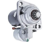 Motor De Arranque 1.1kw VW GOLF IV 2.0BI combustible SKODA OCTAVIA I 1.8T 4x4