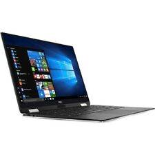 Dell XPS 13 9365 FHD TouchScreen Laptop - i7-7Y75 CPU✔16GB RAM✔512GB SSD✔WIN 10