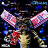 """NECA - Ultimate Gremlin 7"""" Action Figure [IN STOCK] • NEW & OFFICIAL •"""