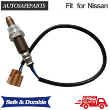 234-9135 Upstream O2 Sensor Air Fuel Ratio Sensor Fit for Nissan Armada INFINITI