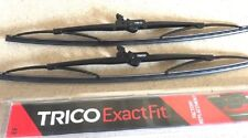 HONDA ACCORD Coupe 92-93 TRICO WIPER BLADES