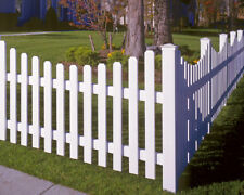 DULUX 10 LITRE  EXTERIOR FENCE  WHITE COLOR PAINT