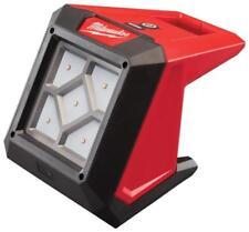 NEW MILWAUKEE 2364-20 M12 LED 12 VOLT  COMPACT FLOOD WORK  LIGHT SALE PRICE