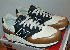 RARE Men's New Balance ML 999 Reflective Abzorb Running Shoes Size 7