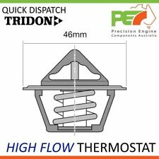 New * TRIDON * High Flow Thermostat For Ford F250 RM - Turbo Diesel 4.2L