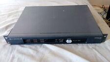 LG-Ericsson (Nortel) IPECS LIK-SLTM32 32-port Analog Interface