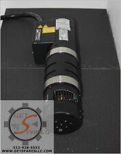 2213-75 TSLKTB, / LASER, 4 AMPS, 500 MW 487.9NM / JDS