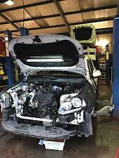 VW AMAROK cnea 2.0 TDI Bi Turbo Reconstrucción De Motor & Ajuste 1 Años Garantía