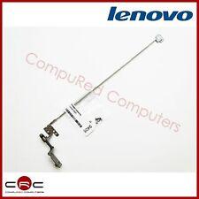 Lenovo B560 Bisagra izqiuerda Left hinge 33.4JW09.XXX