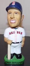 Nomar Garciaparra Boston Red Sox Bobble Head 2001 Bobble Dobbles World Champions