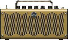 YAMAHA Electric Acoustic Guitar Amplifier THR5A Bass Amp Amplifier