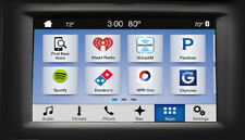 FORD LINCOLN APIM SYNC 3 MY TOUCH OEM FACTORY PROGRAMMING REPAIR SERVICE FIX IT