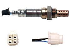 DENSO 02 Oxygen Sensor OEM 234-4706 NEW